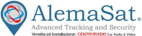 logo AlemaSat